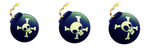 Bomb Game Sprite by GintasDX