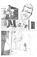 ESPI page 6 WIP by The-BenShaw