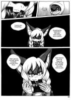 In Cold Blood page 64 by Amortem-kun