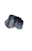 Asteroid 6 by Spaceguy5