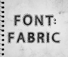 Fonts by DarkCityGirl