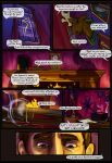 Greyshire pg1 by theTieDyeCloak