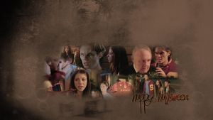 btvs all the way wallpaper by Sara-Devestation