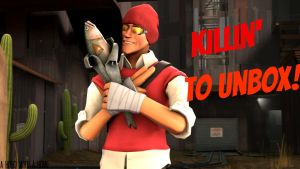 Thumbnail 4- Killin' To Unbox. by AHoboWithAHome
