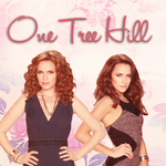One Tree Hill by N0xentra
