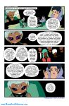 M.A.O.H. Ch 7 Page 28 by missveryvery