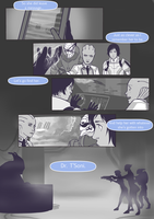 Chapter 7: All is well - Page 97 by iichna