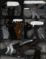 Two-Faced page 31 by JasperLizard