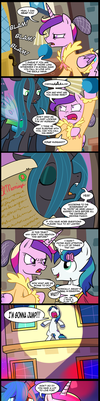 married again by CSImadmax