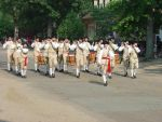 Colonial Williamsburg by bssc