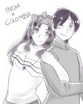 APH: Whoops my hand slipped by SaMelodii