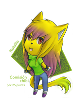 +:.comision chibi 06.:+ ~~ by Zombiezul