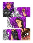 Emma comic 1, page 3-page0001 by EmmaComics