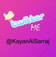 Twitter Me -ID by kitty-kayan