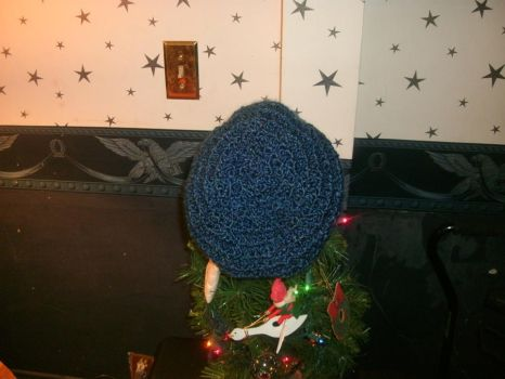 Winter Blues Hat by lovely-tangles