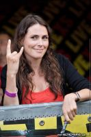 Sharon Den Adel Appelpop 05 by Metal-ways