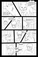 ERP-pg 10 by Miraged-wings