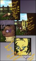 Question 16# Thanks Blitz by Ask-Night-Umbreon