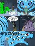 Arch 10 pg 248 by TheSilverTopHat