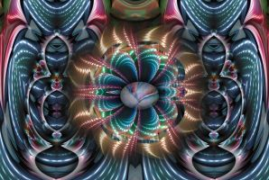 ABstractZ 04 by Me2Smart4U