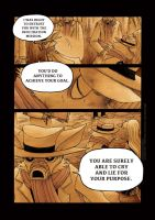pandemonium wizard village chapter10 p12 by hi6sho