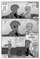 Lucky's Charm--page 5 by 3Fangs