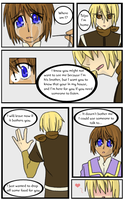 Great Change PG 3 by Kana613