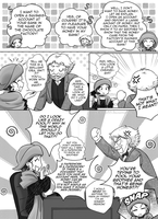 Chocolate with pepper-Chapter 7- 07 by chikorita85
