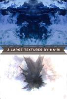 Pack large textures by Na-ri by Na-ri