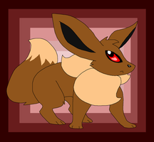 PKMNation Reference: Rum and Red Wine by Azailiathefox