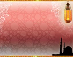islamic Brochure by sweeta18