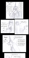 CM Rd2: Mirrorpanes- Pg4 by SnowTheWolf