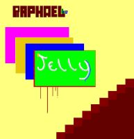 Jelly by Raphaelbr