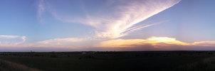 Panorama 05-22-2014 by 1Wyrmshadow1