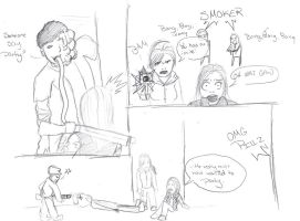 L4D Sillyness 2 by Vulbreeon