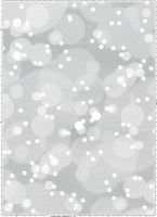 bubbles 1 by screentone