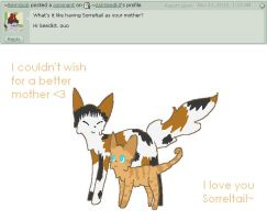 Ask Seedkit: Sorreltail by Ask-Seedkit
