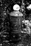past or future water heater? by schpidah