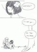 Youth Tale, Chap.1, Pg.45 by irrlicht-ghostfront