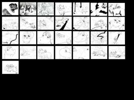 storyboard by OwenShire