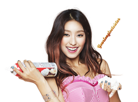 Bora [Sistar] PNG 002 by Yourlonglostsister
