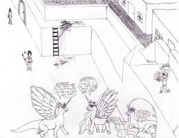 Gondracorns Reel 4 That Page 3 by BNTkids