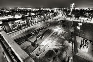 Avenue 2 - Maastricht IV by ThomasHabets