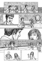 Bootcamp Comics - page 5 by shmeeden