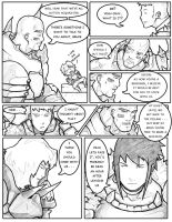 Page 27 by HellWingz