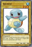 Squirtle by CD298