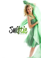 Swiftie ID. by CreativeDesings