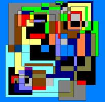 How many squares can you find? by zeltgeist