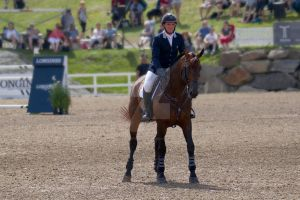FEI WORLD CUP JUMPING 2015_BROMONT_12 by godefroy1096