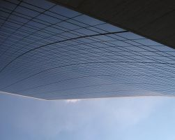 lines in the wall 2 by GUDsine